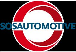SOS Automotive – Auto di Cortesia
