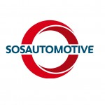 SosAutomotive-Logo2