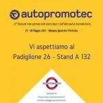 SOS Automotive Autopromotec