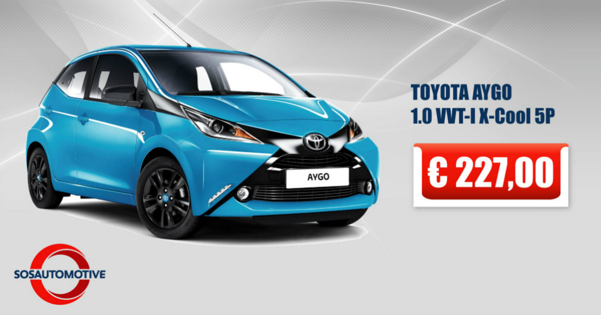 toyota-aygo-post_628x1200_