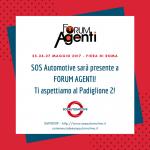 Forum Agenti