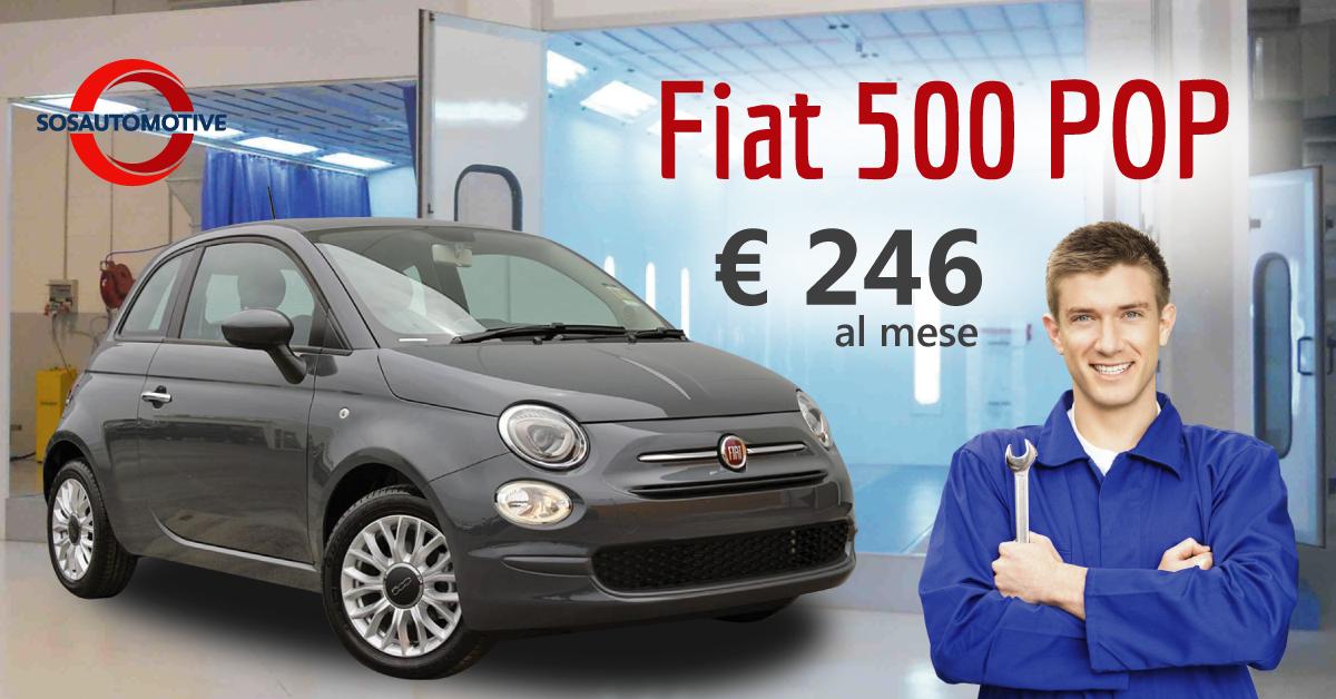 fiat-500-POP_628x1200