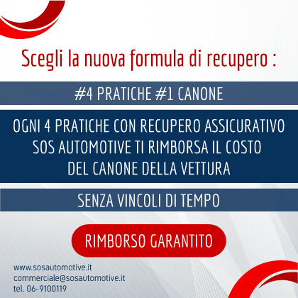 brochure-retro_14,8x14,8