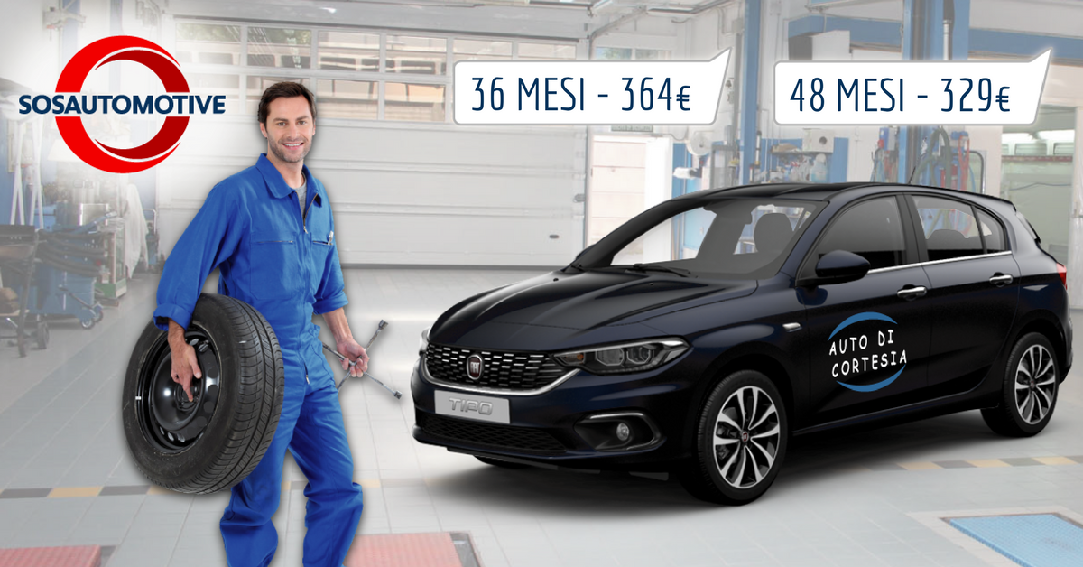 fiat-tipo-5-p-business_628x1200