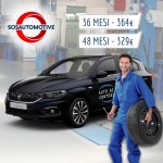 fiat-tipo-5-p-business_800x800