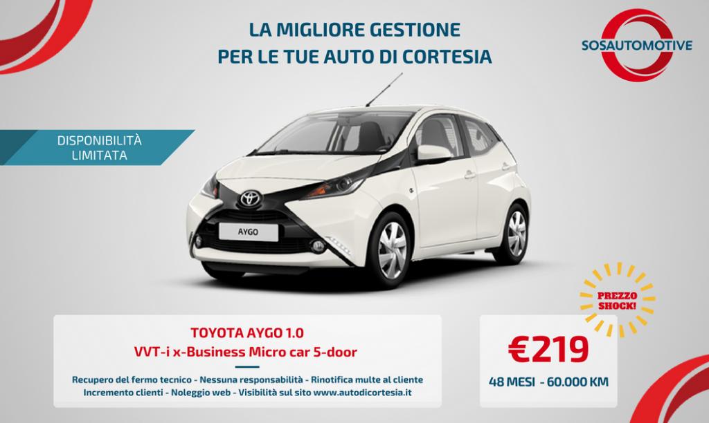 Toyota Aygo 1050x628